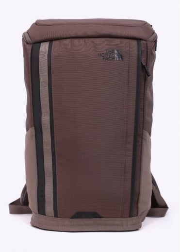 The North Face Kaban Bag - Falcon Brown