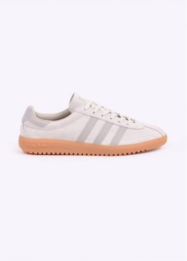 Adidas Originals Footwear Bermuda - Clear Brown