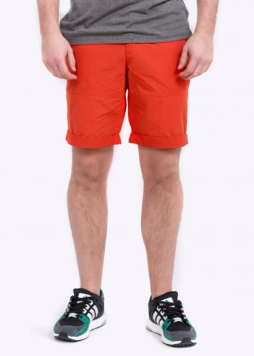 The North Face Mountain Short - Tibetan Orange