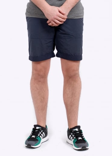 The North Face Mountain Short - Urban Navy