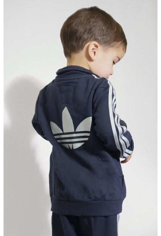 adidas kids originals