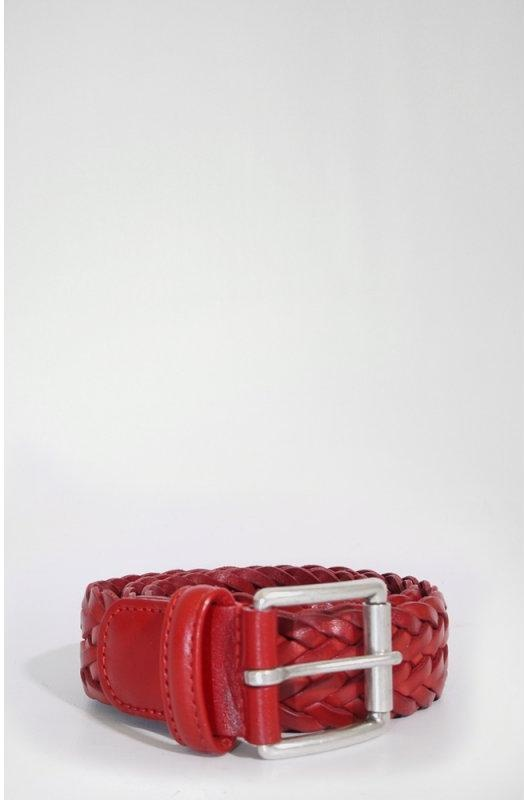Shop for mens red leather belt online at Target. Free shipping on purchases over $35 and save 5% every day with your Target REDcard.