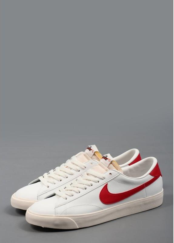 Tennis Classic AC Vintage Trainers