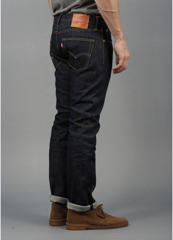 Free shipping slim fit jeans online store. Best slim fit jeans for sale. Cheap slim fit jeans with excellent quality and fast delivery. | teraisompcz8d.ga