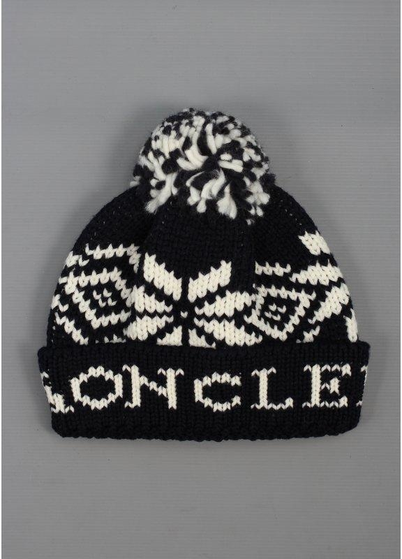 9d3f48c513e ... beanie hat shopstyle uk images of paul smith wholesale moncler hats uk  10c0c d5068 ...