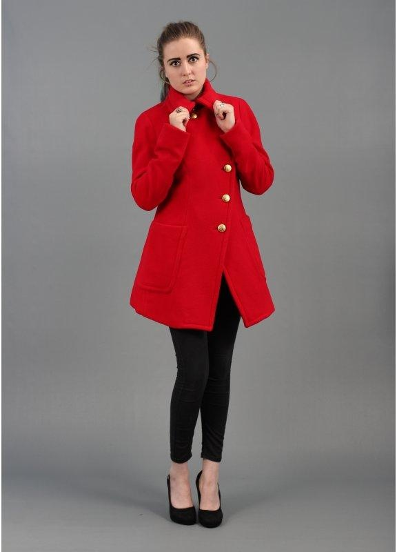 Vivienne Westwood Anglomania Rac Coat Aw12