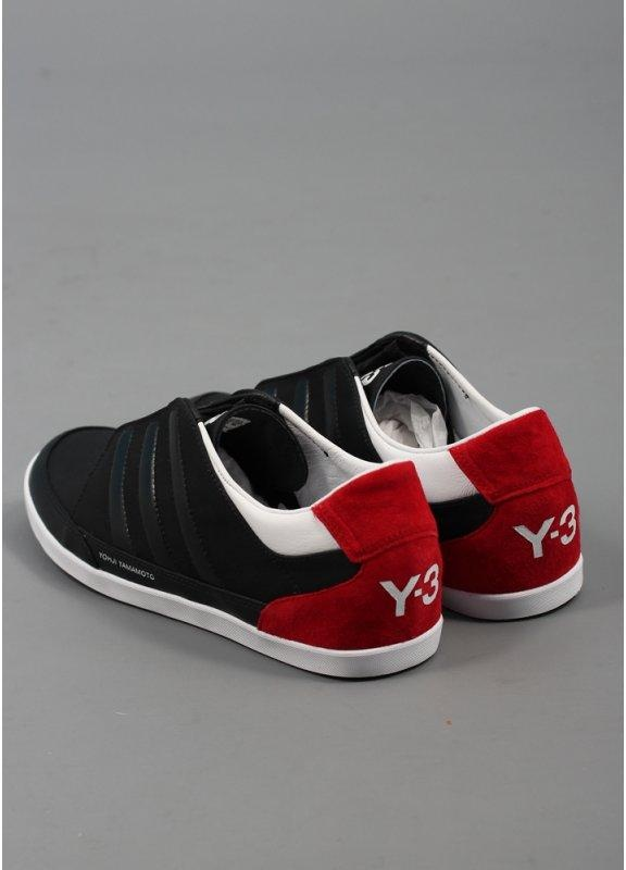 adidas y3 trainers sale