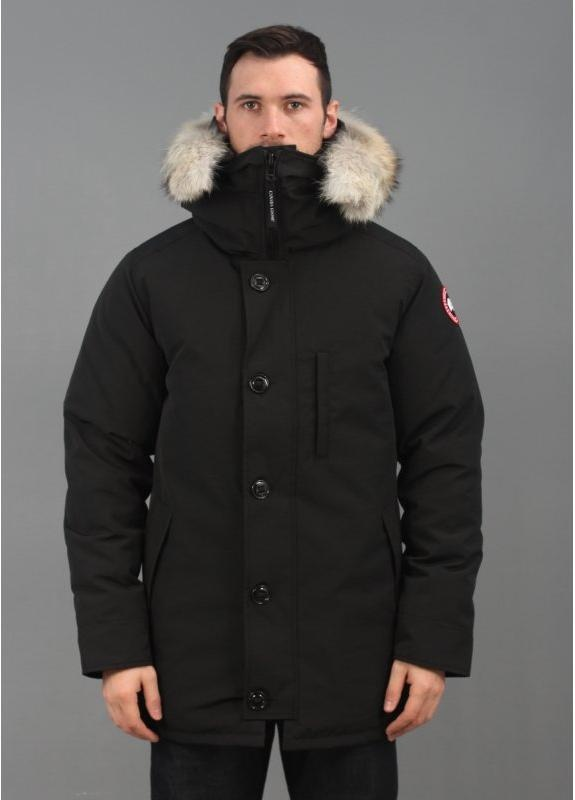 Canada Goose womens outlet discounts - 1351788722-24256400.jpg