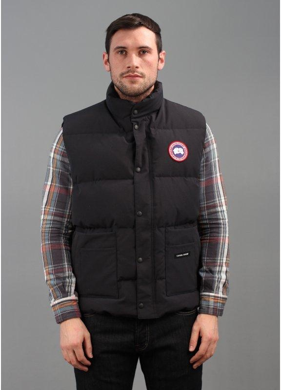 Canada Goose chilliwack parka replica cheap - 1352206264-32648400.jpg