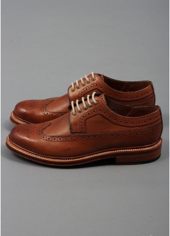 British Mens Shoes
