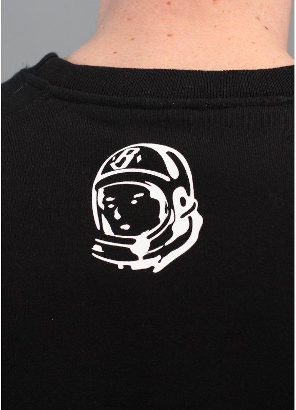 billionaire boys club logo - photo #14
