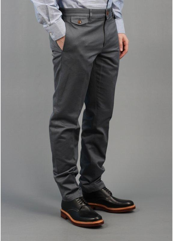 Shop for men's grey chinos at skytmeg.cf Next ay delivery and free returns available. s of products online. Buy men's grey chinos now!