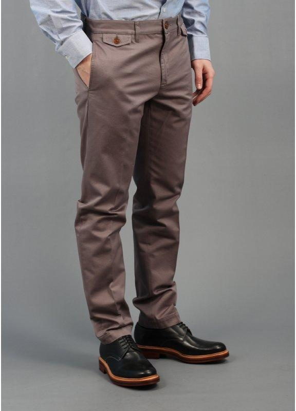 Discover our stylish range of men's chinos at ASOS. Shop for the latest range of chinos for men in different styles and colors available from ASOS.