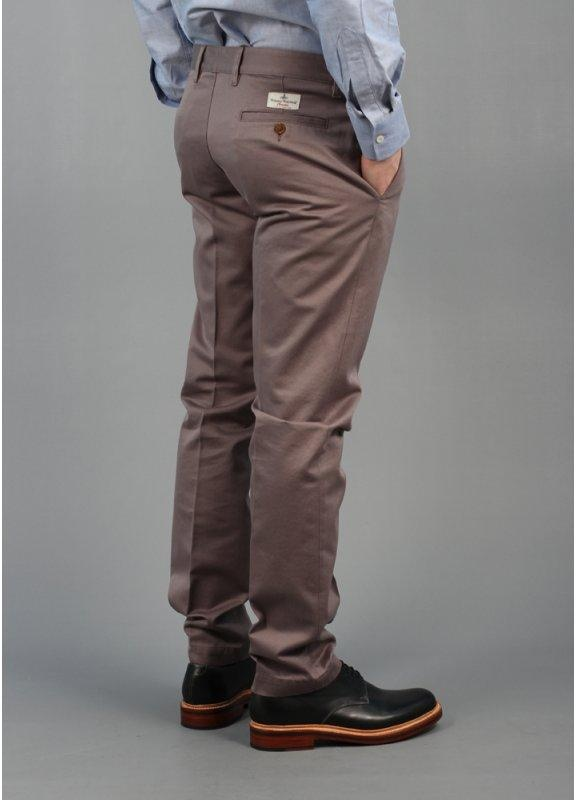 Shop online for men's chino pants at shopnow-bqimqrqk.tk Browse straight-leg, slim-fit & tapered-leg chinos & more in a variety of styles. Free shipping & returns.