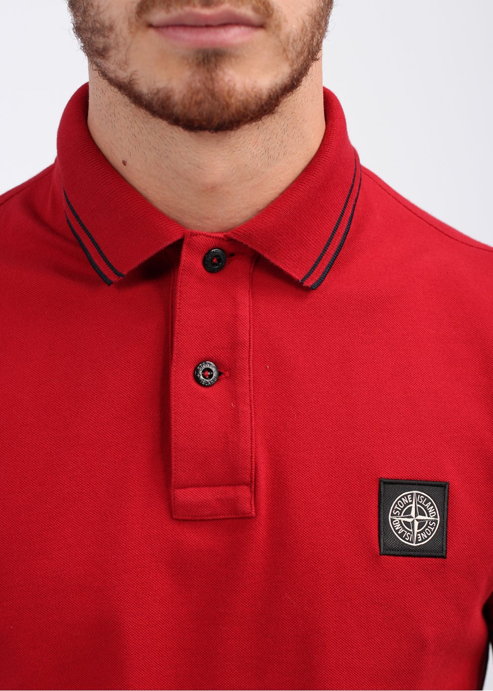 Aarticle Number Stone Island