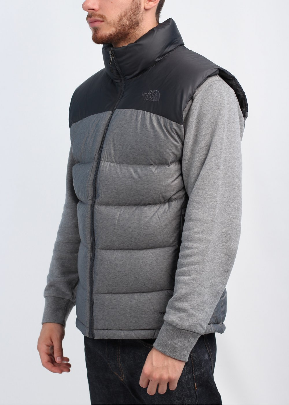 Shop the latest The North Face jackets, coats, clothing & gear at hereffiles5gs.gq
