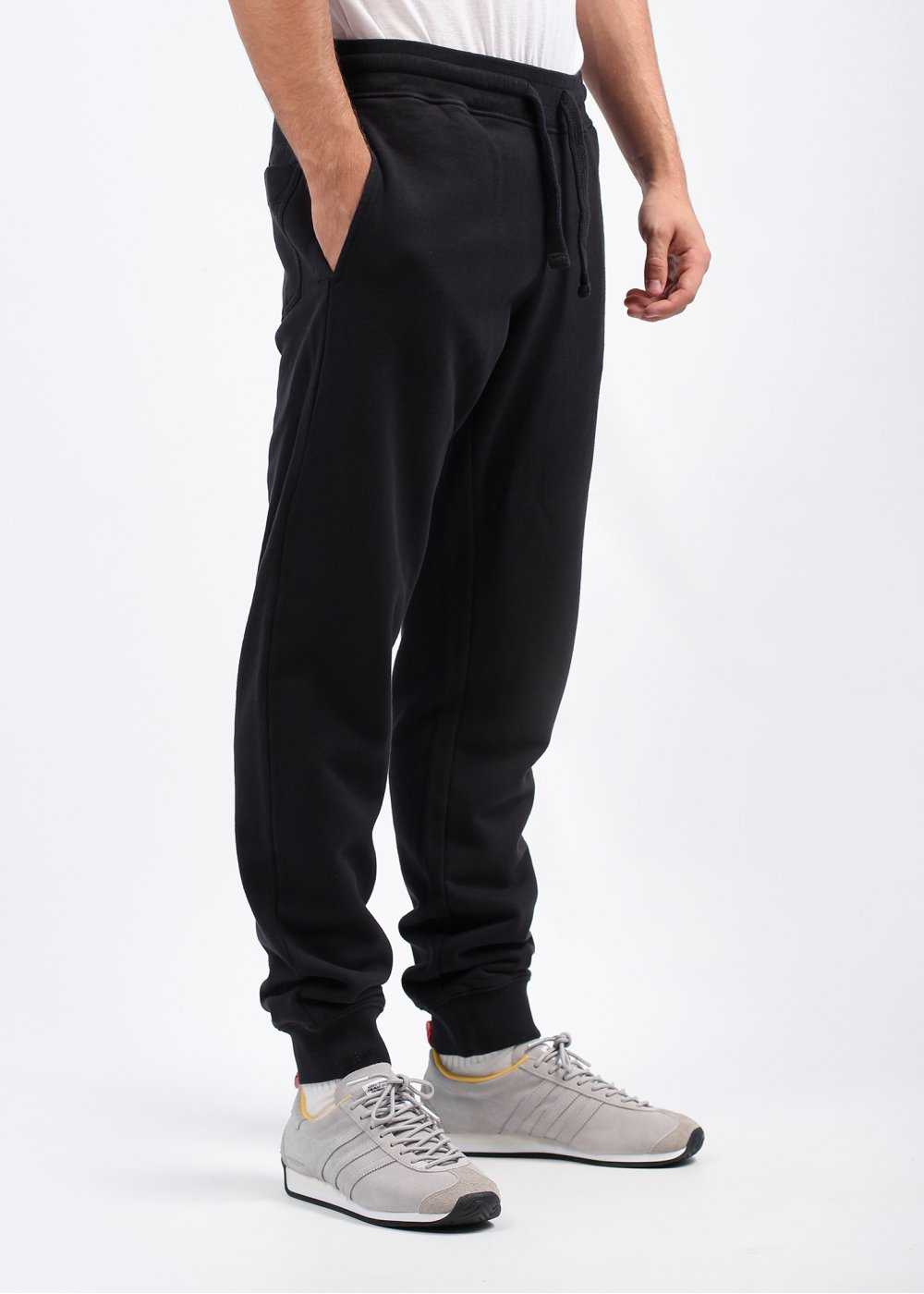 Fleece jogger pants in marled colors with elastic waist and matching Ambiance Women's Juniors Soft Jogger Pants. by Ambiance. $ - $ $ 10 $ 24 99 Prime. FREE Shipping on eligible orders. Some sizes/colors are Prime eligible. out of 5 stars Champion Women's Jogger. by Champion.