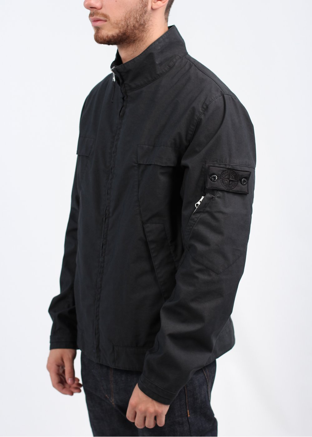 stone island shadow project Discover our stone island shadow project men's designer products available at  browns.
