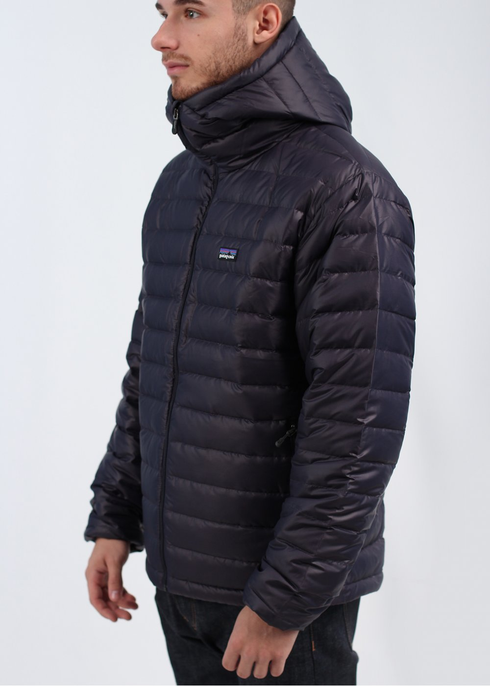 goose down jacket patagonia Black Friday 2016 Deals Sales &amp Cyber