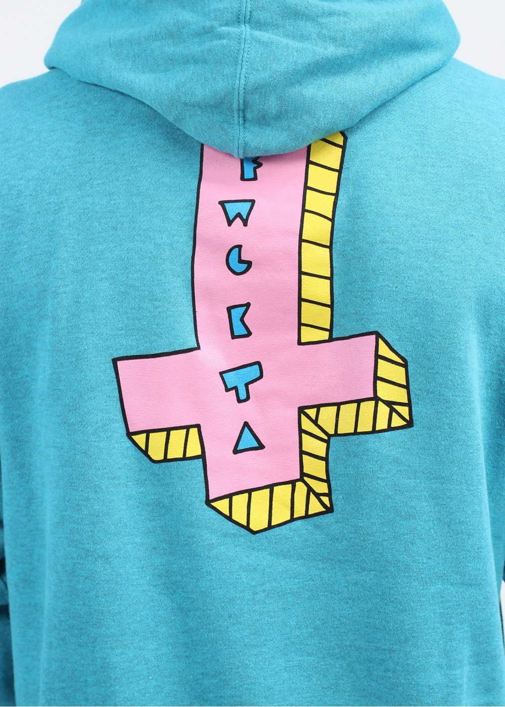 Ofwgkta Cross Drawing 1379929405-28926200.jpg