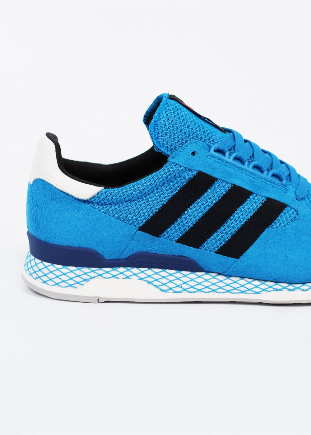 adidas trainers new