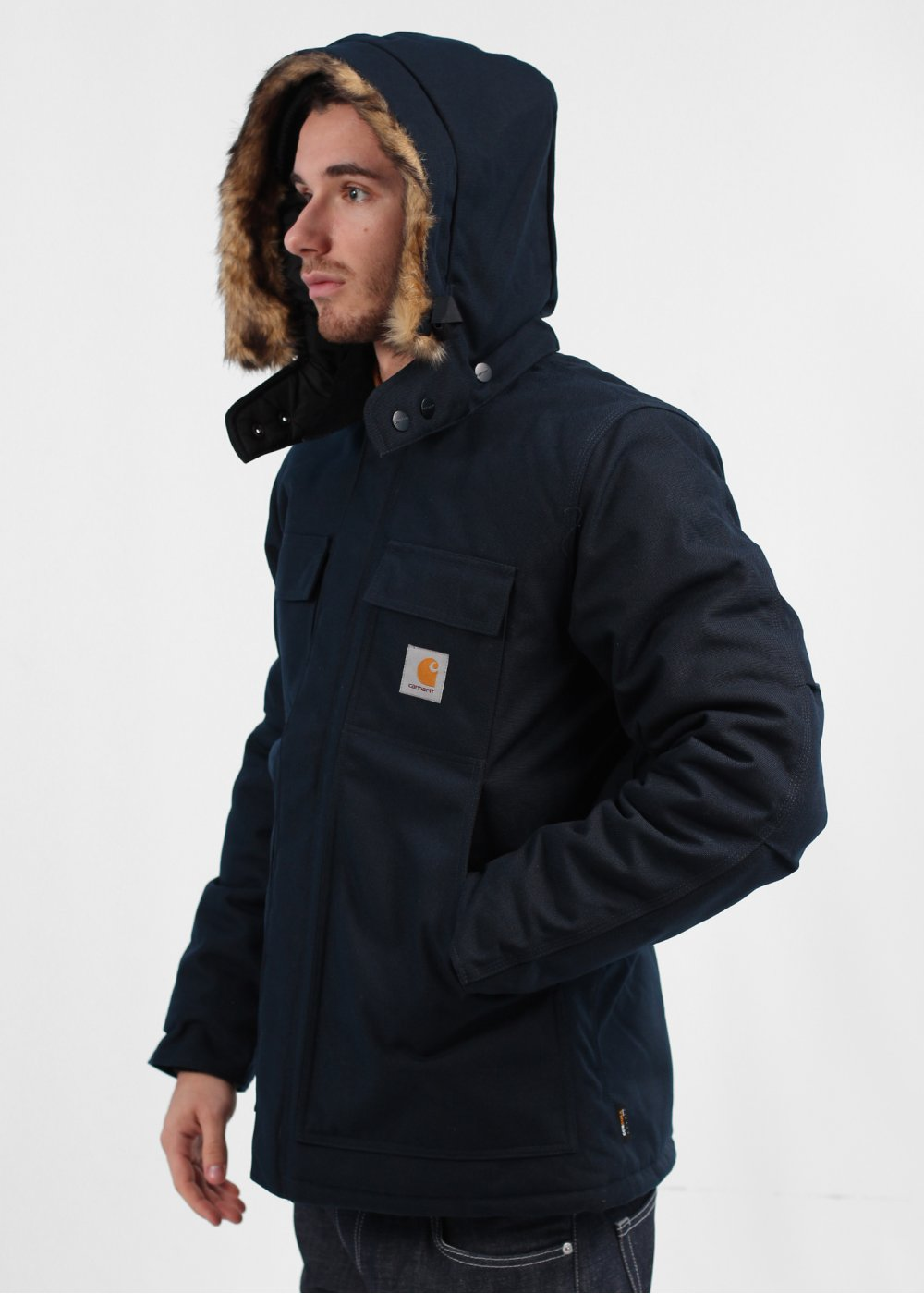 You searched for: navy blue parka! Etsy is the home to thousands of handmade, vintage, and one-of-a-kind products and gifts related to your search. No matter what you're looking for or where you are in the world, our global marketplace of sellers can help you find unique and affordable options. Let's get started!
