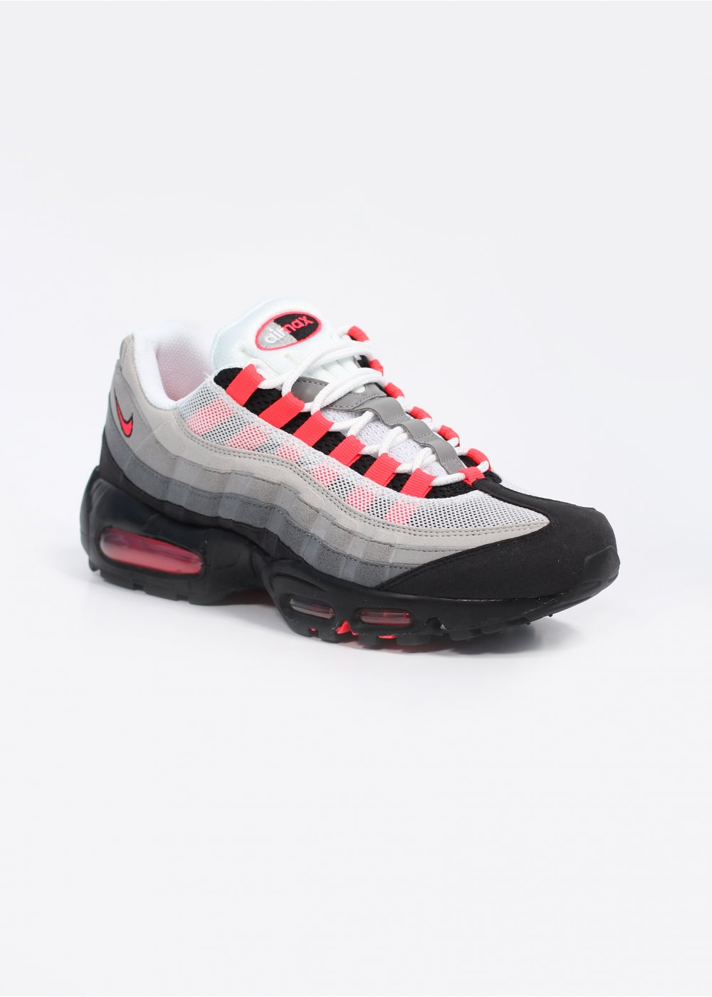 reputable site 494ce 07ad5 australia air max 95 foot locker fuse 1c6d9 20b8c
