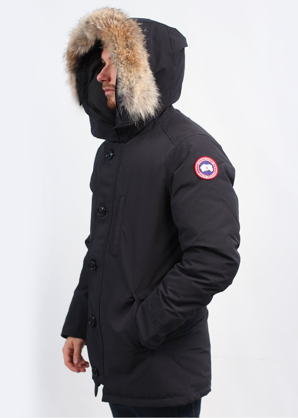 Canada Goose coats sale authentic - 1383583632-99850300.jpg