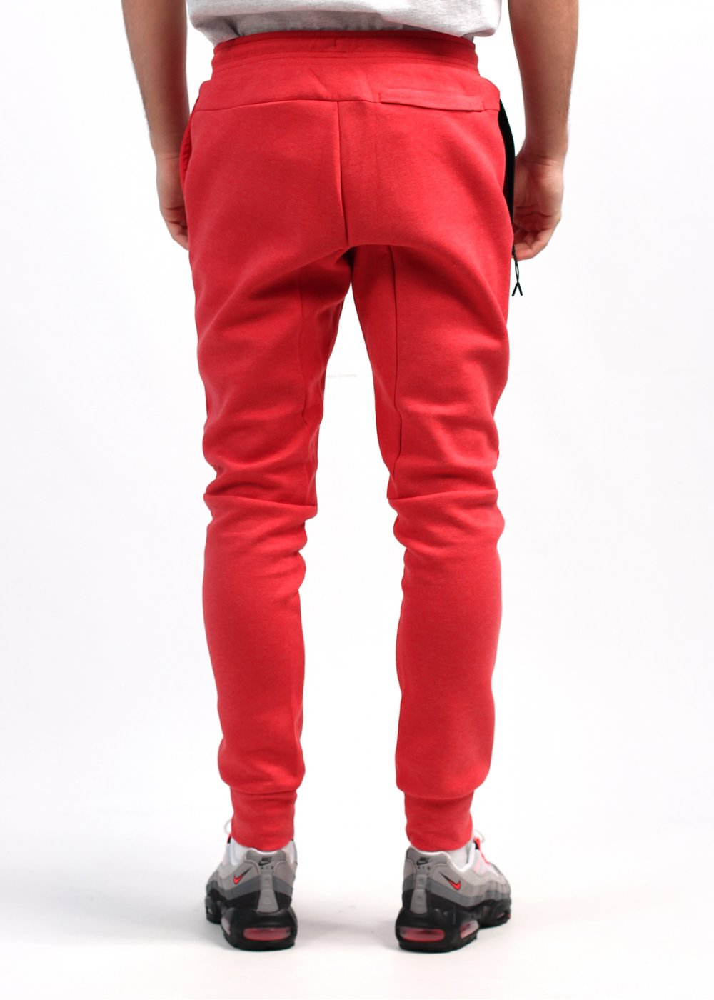 Excellent  Pants Nikes Jogger Pants Men S Nikes Clothing Styles For Men S 2014