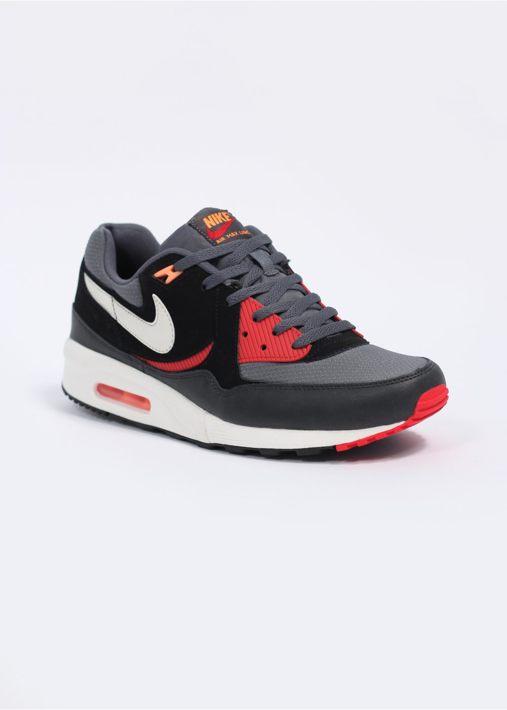 nike air max light essential black pine. Black Bedroom Furniture Sets. Home Design Ideas