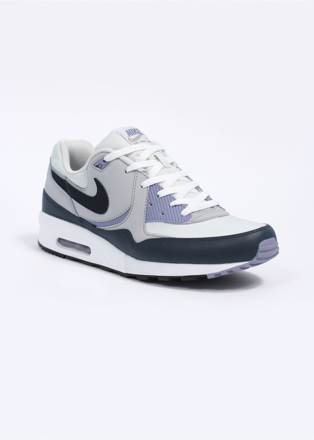 nike air max light essential white. Black Bedroom Furniture Sets. Home Design Ideas