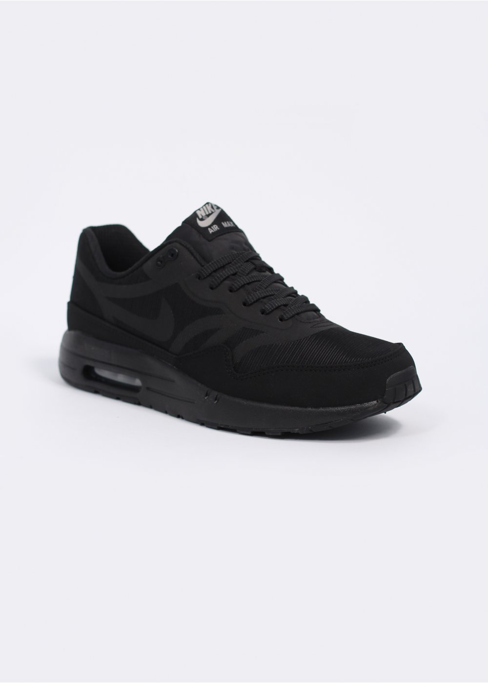 nike air max 1 premium tape 39 reflective pack 39 trainers. Black Bedroom Furniture Sets. Home Design Ideas