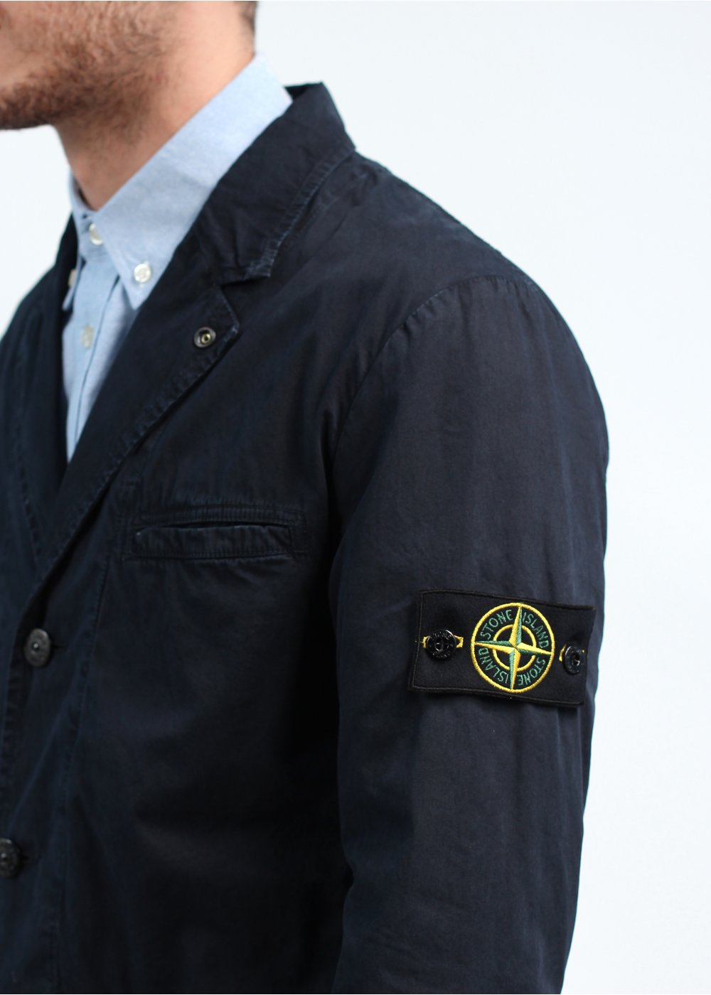 stone island windbreaker. Black Bedroom Furniture Sets. Home Design Ideas