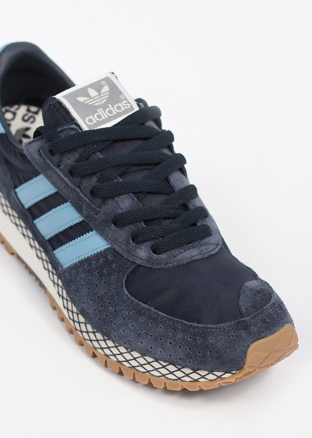 adidas originals pt trainers