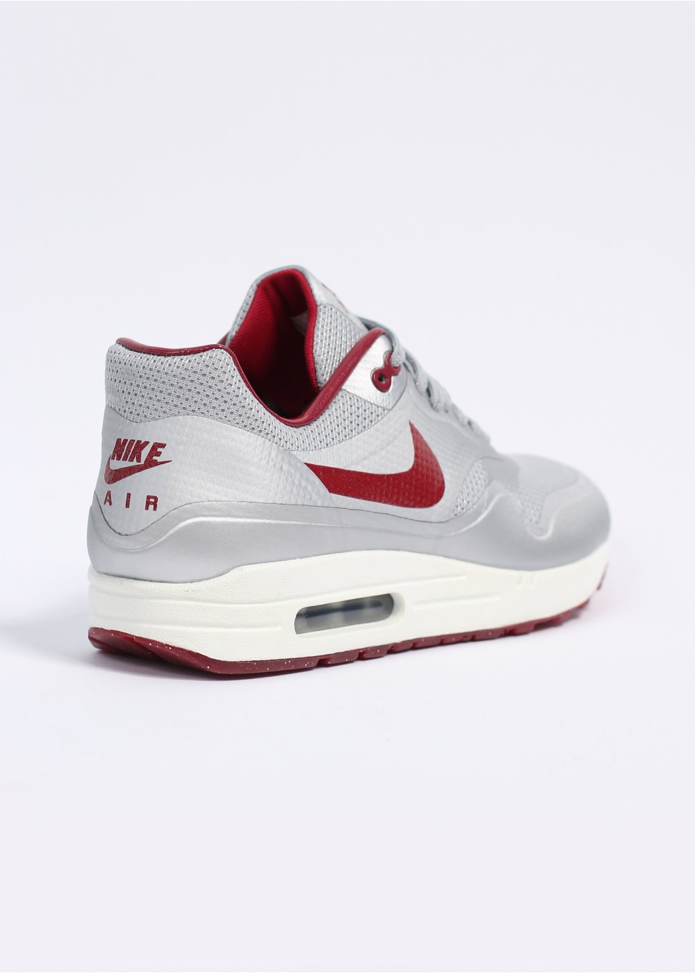 Nike Air Max 1 Hyperfuse HYP QS Trainers