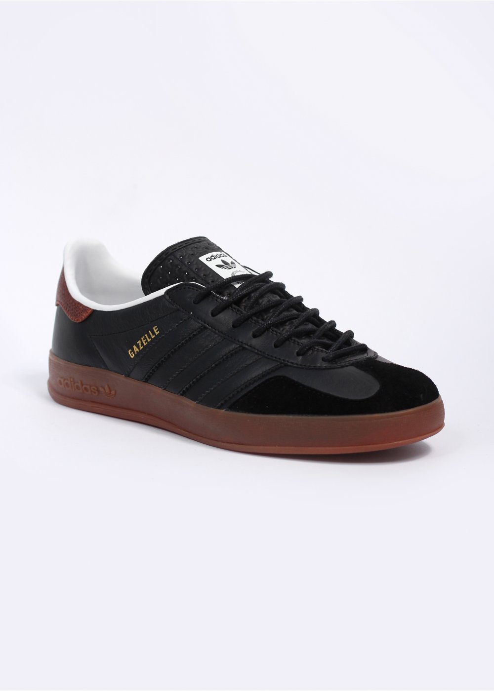 new style d31be 28f12 Buy cheap Online - adidas gazelle leather,Fine - Shoes ...