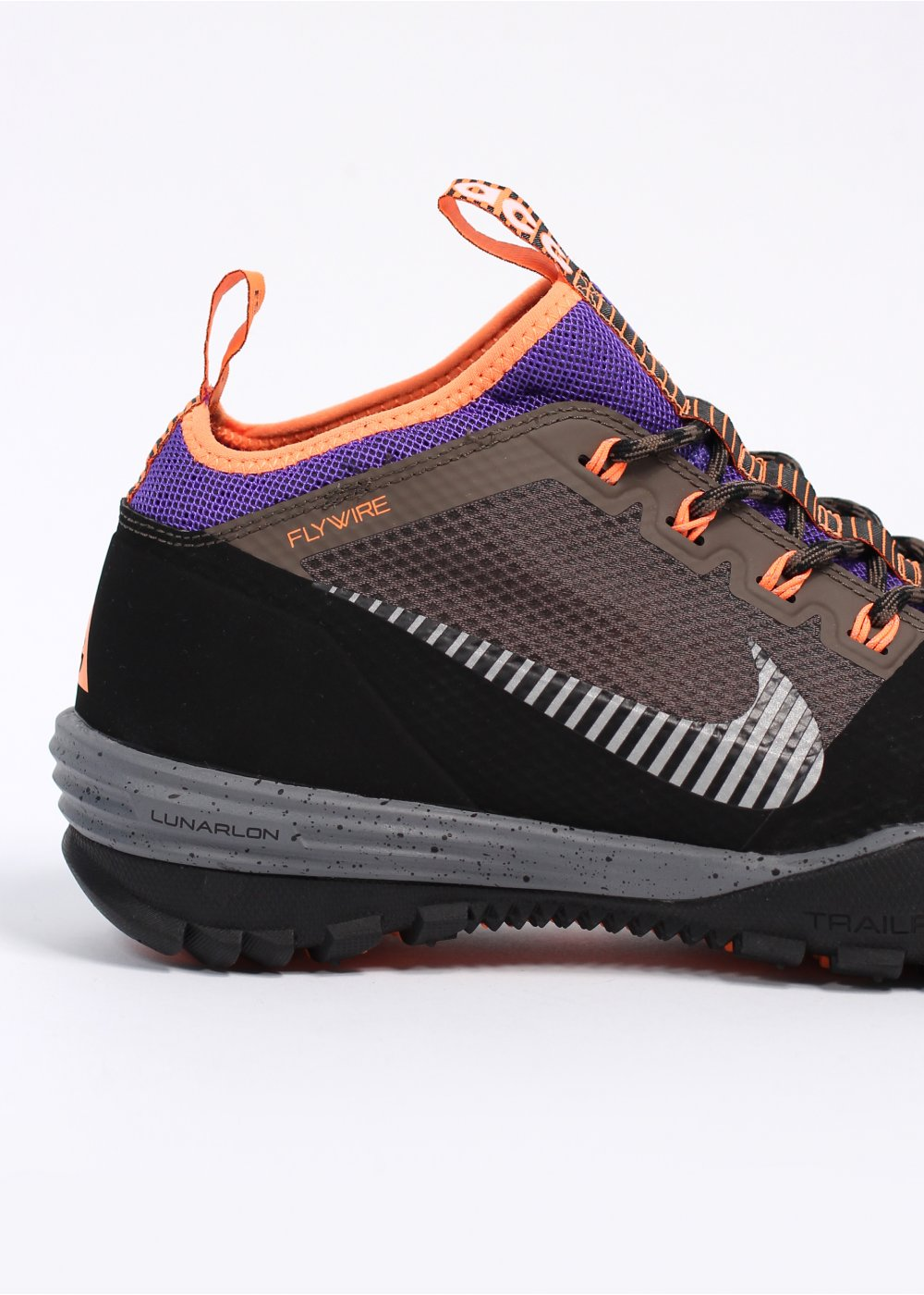 2eb751d0cfb1 promo code for air max 93 eastbay fb186 0fd14