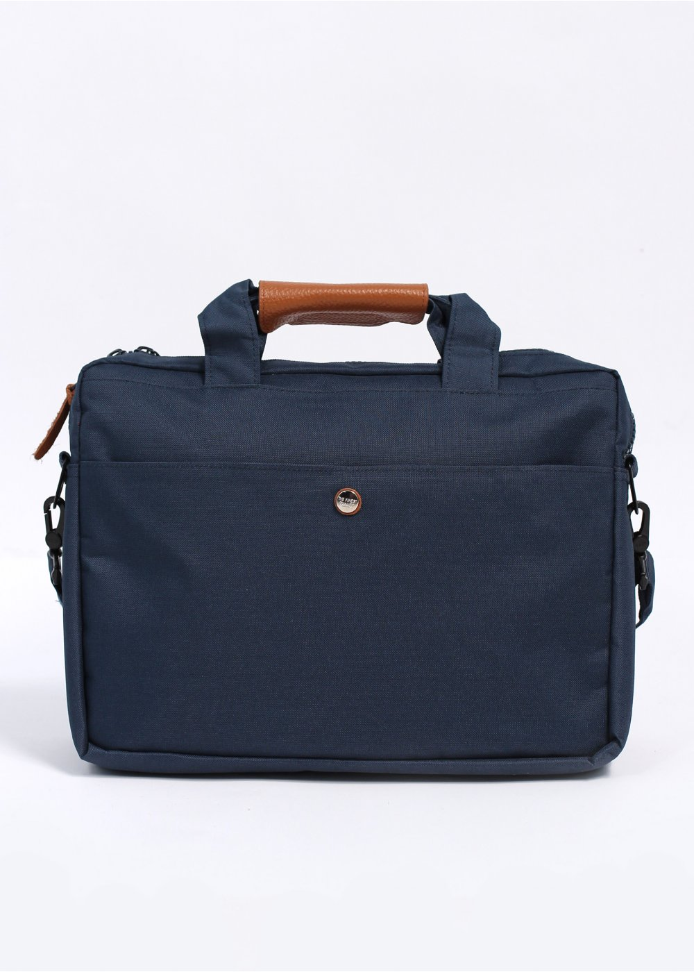 Find great deals on eBay for clarks leather bags. Shop with confidence.