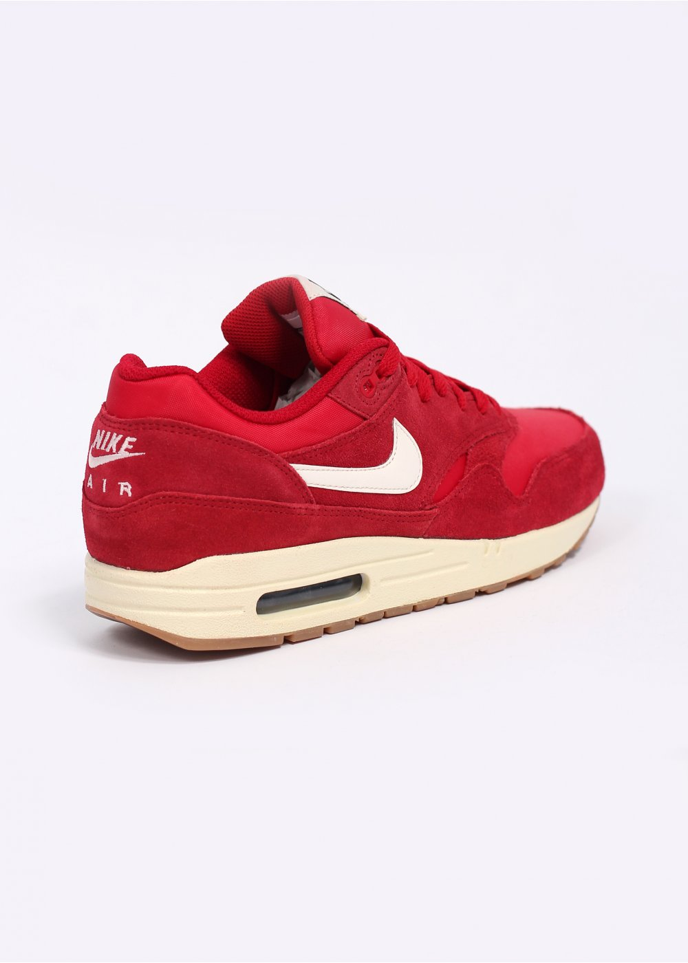 ddc53247a07 nike air max 1 essential sail for sale by owner