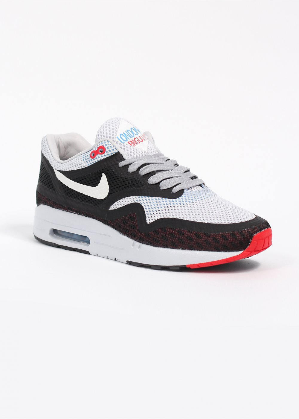 nike qs air max 1 breathe 39 city pack 39 london trainers. Black Bedroom Furniture Sets. Home Design Ideas
