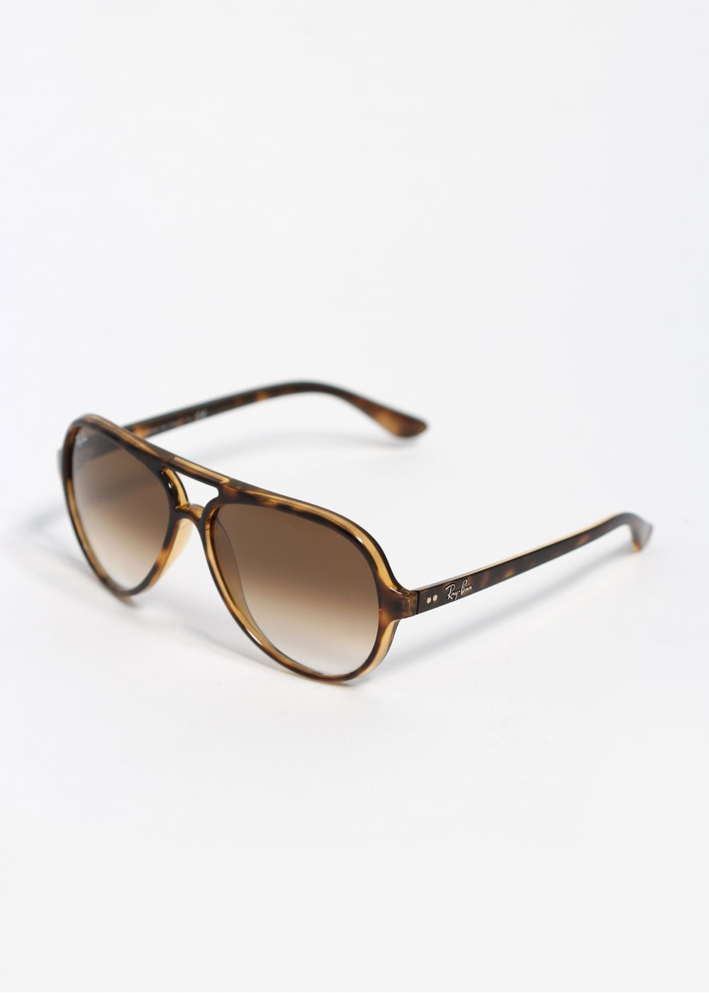 Ray Ban Small Frame Glasses : Ray Ban Aviator Small Frames From Italy - Highgate Park