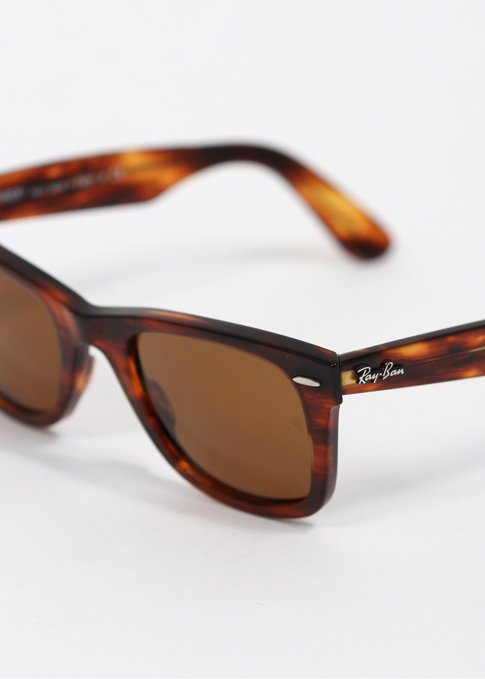 Ray ban sunglasses sale new zealand - Cheapest Ray Ban Rb 3183 Gold Hill
