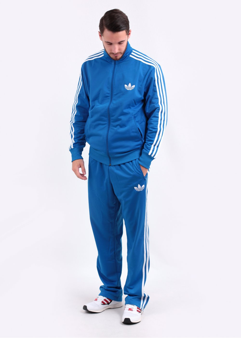 Image Result For La S Tracksuits
