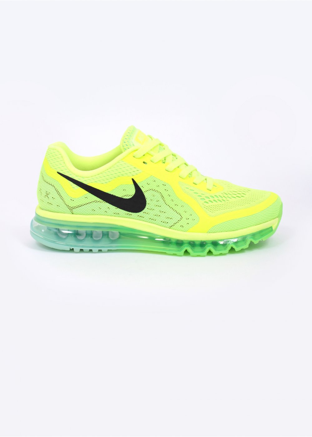 Find great deals on eBay for nike shoes neon green. Shop with confidence.