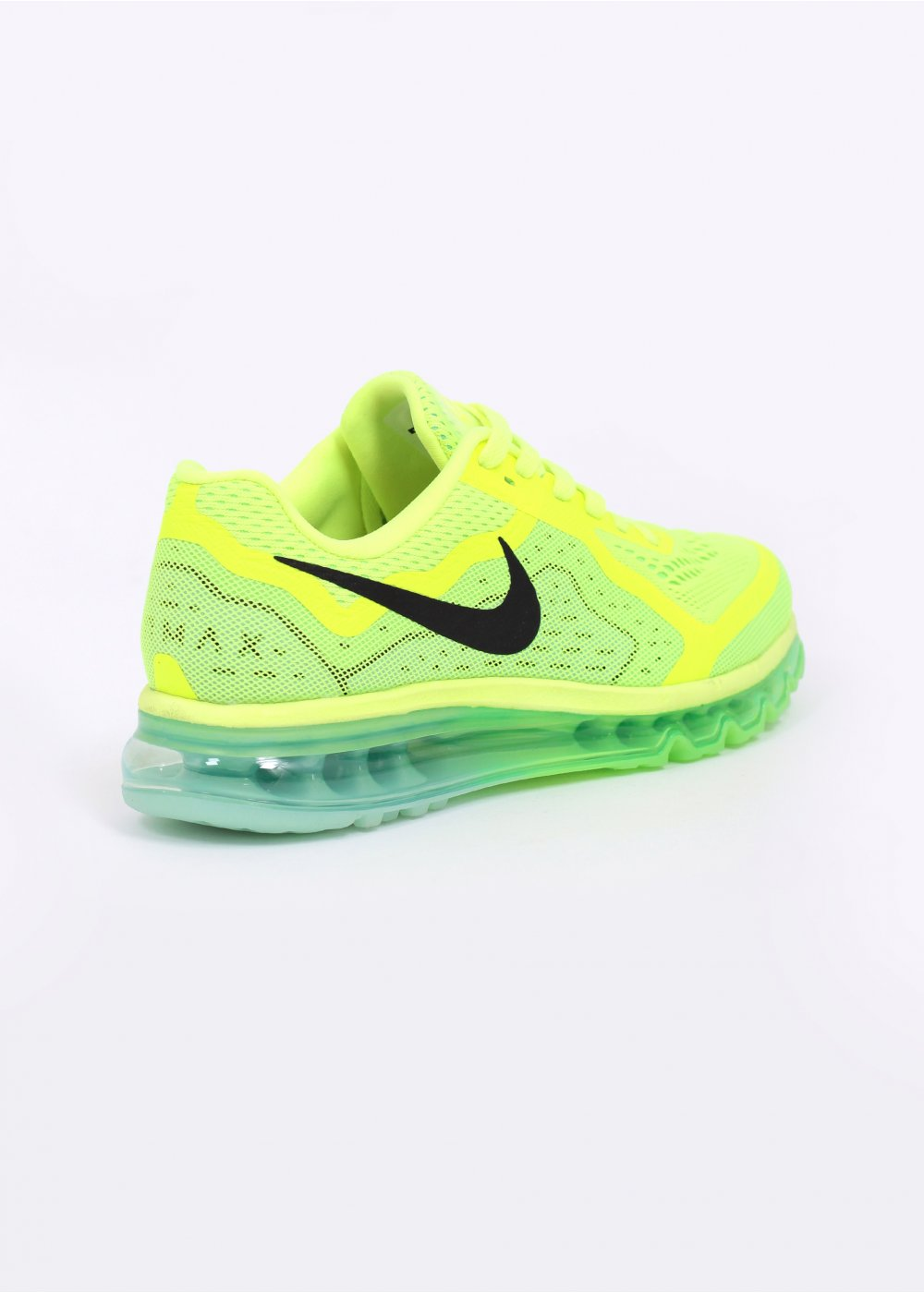 Find great deals on online for nike free trainer green. He had a knack of making the most serious subjects appear comic. and being a good talker, speaking French with the nike trainer v5 neon green ineradicable Neapolitan accent, he was a nike trainer v5 .