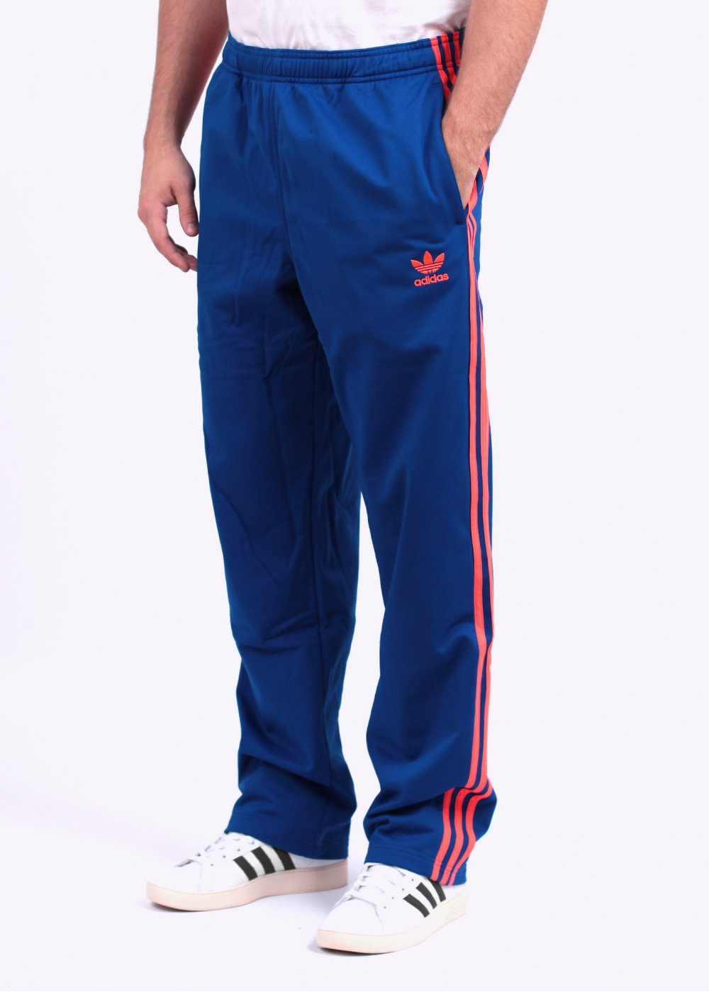 Kids Fleece Winter School Uniform Royal Blue Tracksuit Pants for - Compare prices of products in Baby & Kid's Clothes from Online Stores in Australia. Save with r0nd.tk!