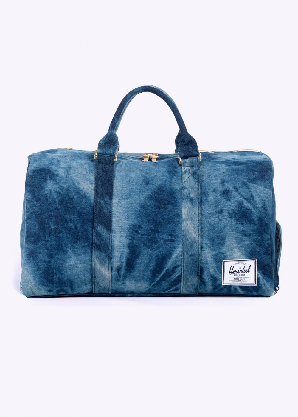 Herschel Supply Co Select Series Novel Bag
