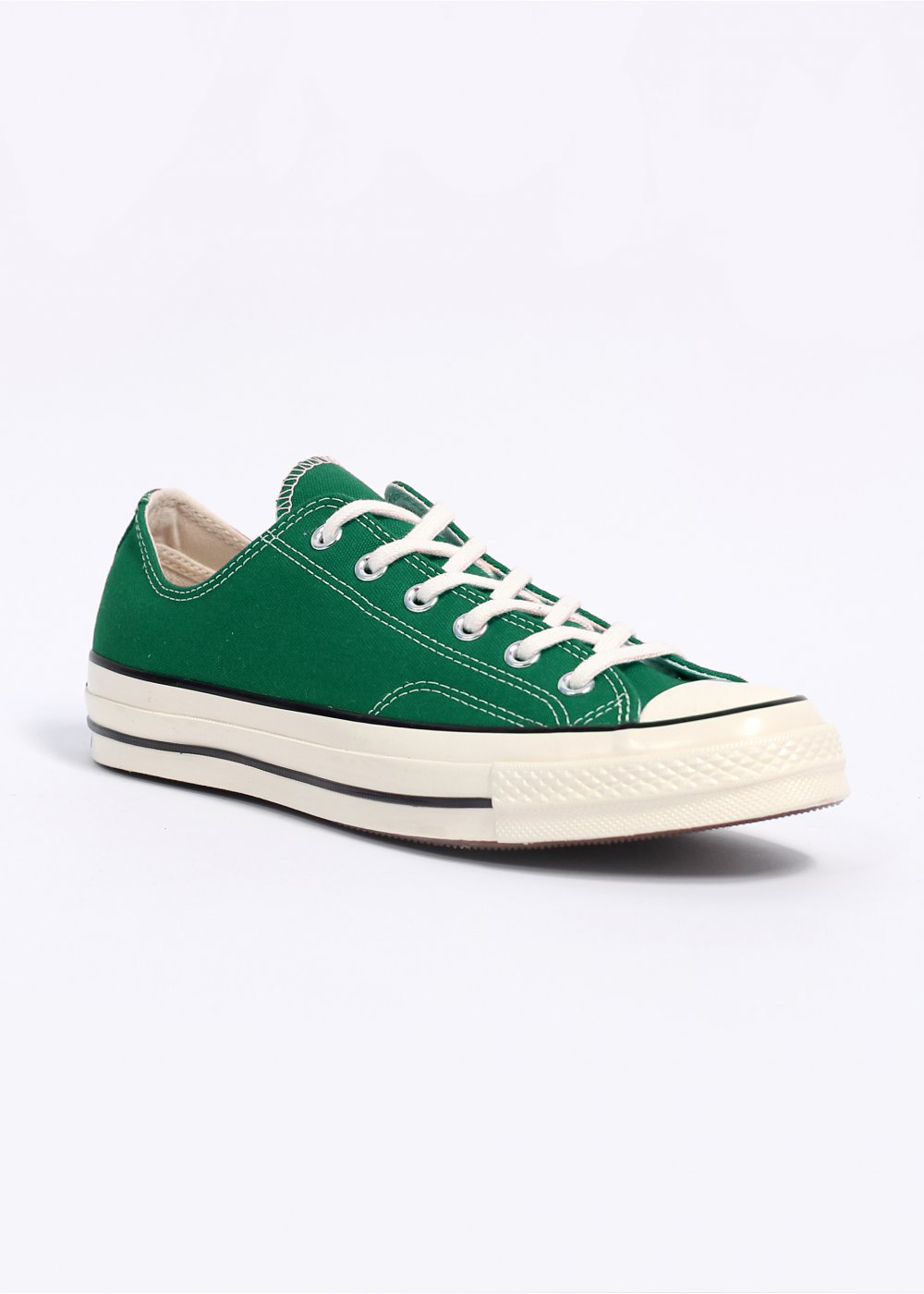 Converse chuck taylor 70 39 s low amazon green for Converse all star amazon