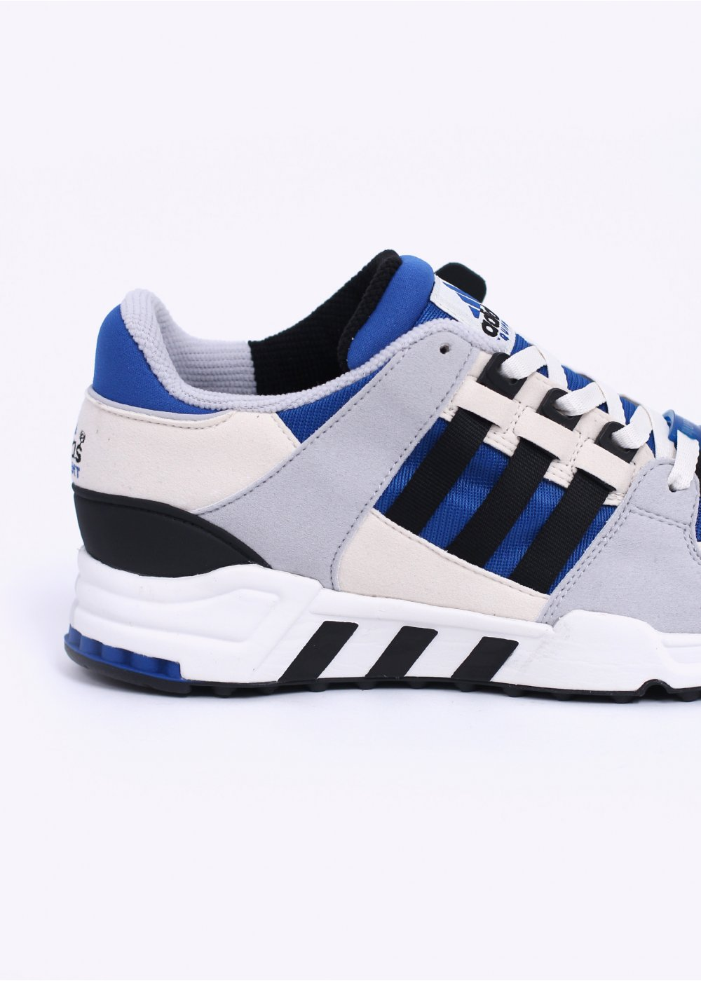 adidas originals eqt equipment running support 93 trainers. Black Bedroom Furniture Sets. Home Design Ideas