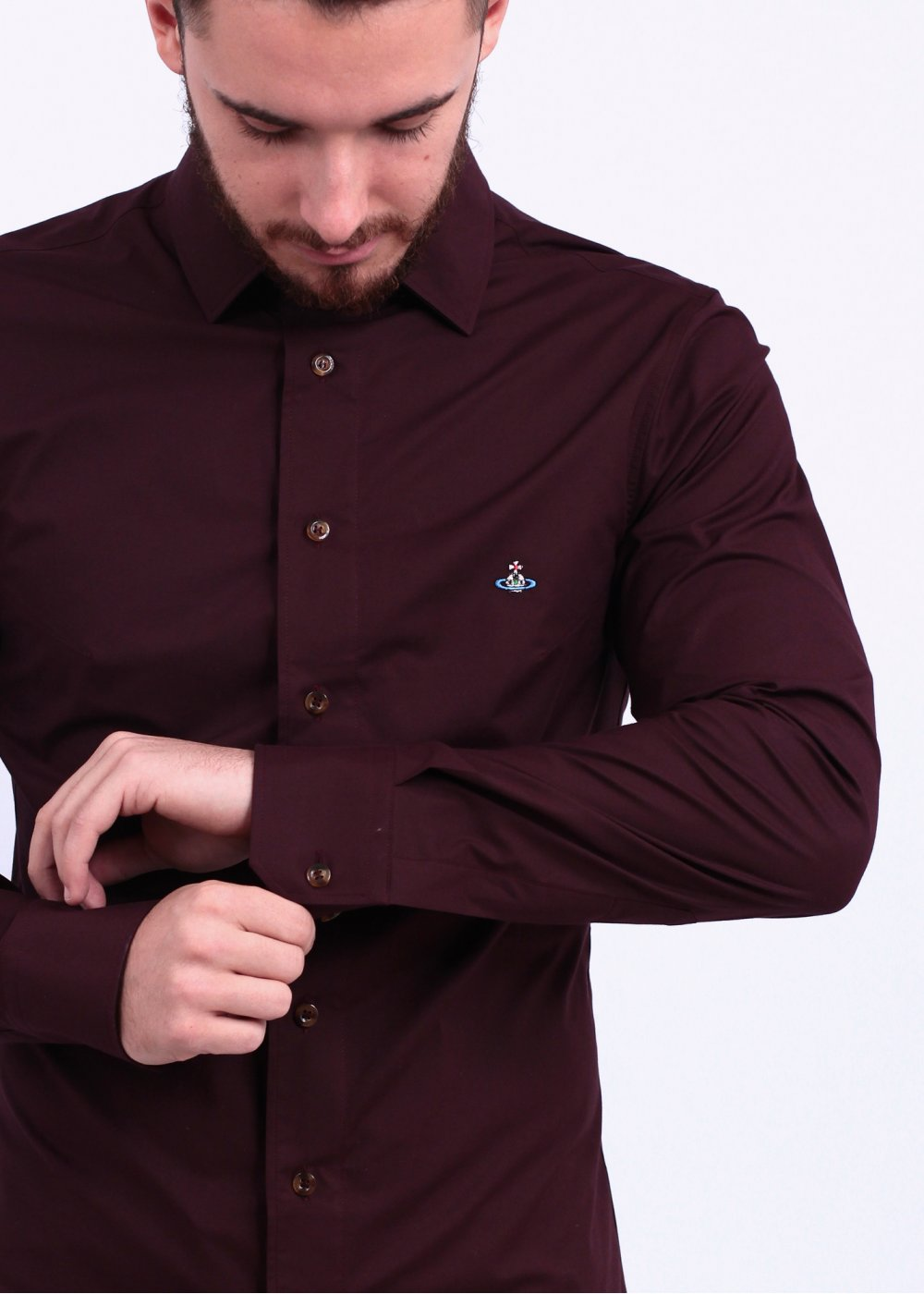 Similiar Maroon Men's Tees Keywords